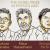 Нобелевская премия по физике 2021 года