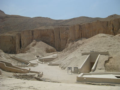 deti faraona