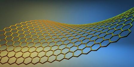 _graphene