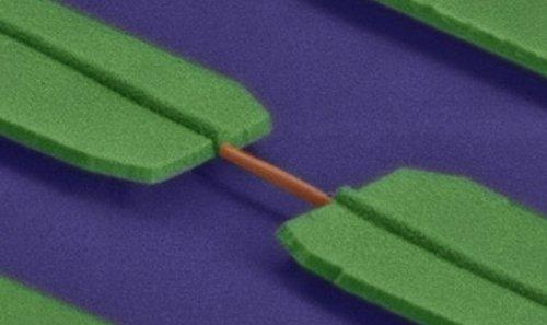 nanotech1