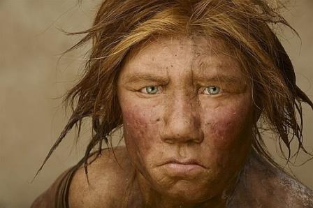 neandertalec123
