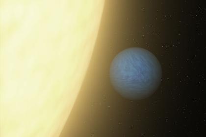 planet1234