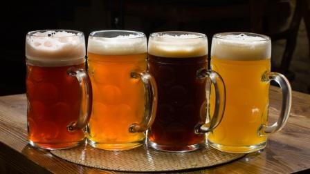 Генетики ищут ДНК идеального пива