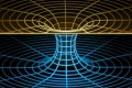 Физики предложили способ отправки информации во времени