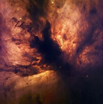 Flame_Nebula_NGC_2024