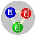Куда девалась антиматерия после Большого взрыва?