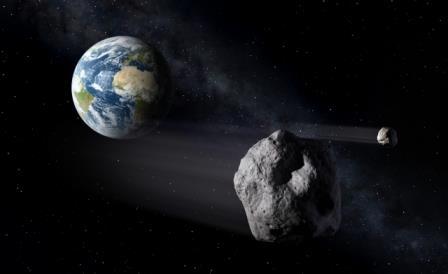 asteroid_2014_hl129