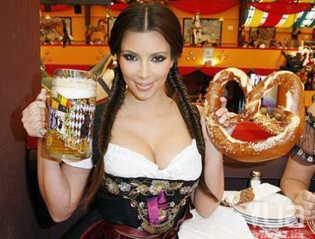 Пиво спасает женщин от артрита