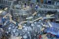 В Германии открыли крупнейший стеллалатор