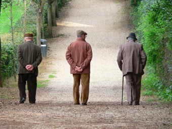 shortmen