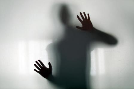 Как формируется страх