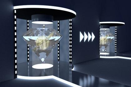 Физики осуществили надежную квантовую телепортацию