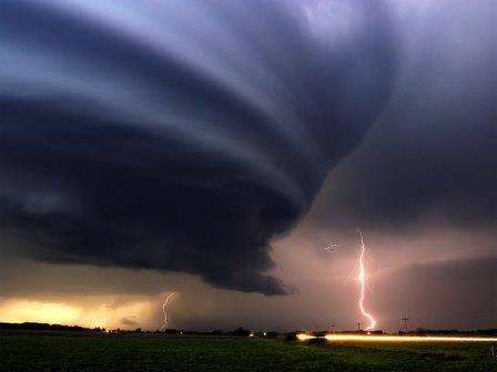 _tornado2