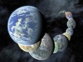 Астрономы будут слушать звуки обитаемых планет