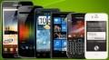 Смартфоны станут ещё «умнее»