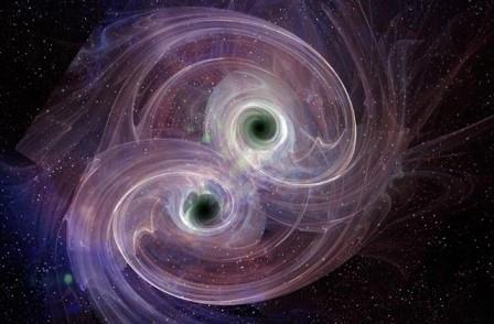 Черная тройка сверхтяжей
