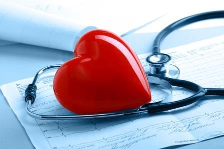 Болезни сердца ухудшают память