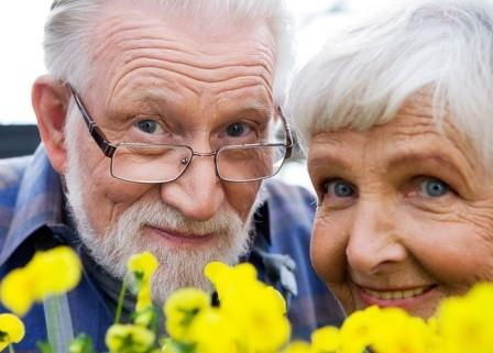 Что делает нас долгожителями