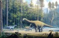 Europasaurus holgeri.