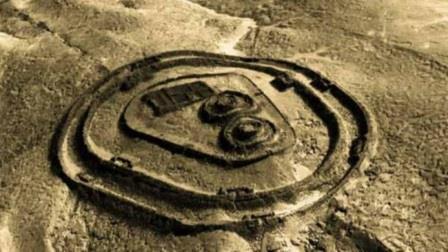 На юго-востоке Перу ученые обнаружили древнюю обсерваторию