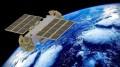 Google обеспечит всех Интернетом при помощи спутников