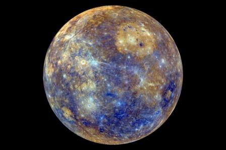 10 тайн Солнечной системы1