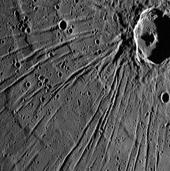 10 тайн Солнечной системы4