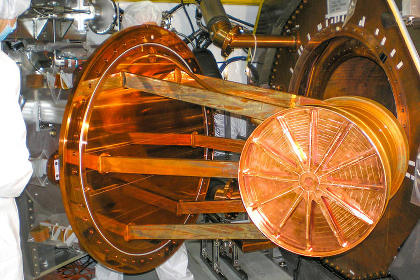 Майорановские нейтрино вновь ускользнули от физиков