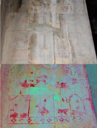 Ангкор-Ват 2