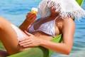 В чём опасность солнечных лучей для кожи