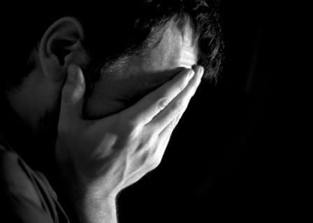 Психосоматические заболевания 2