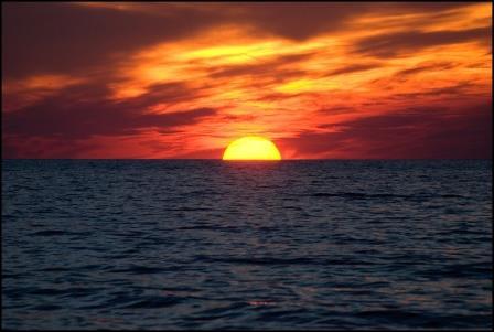 Парадокс слабого молодого солнца