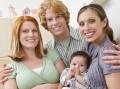 Скоро появятся дети сразу от трех родителей