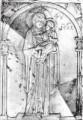 Византийское искусство Крыма