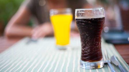 Напитки с заменителем сахара провоцируют депрессии