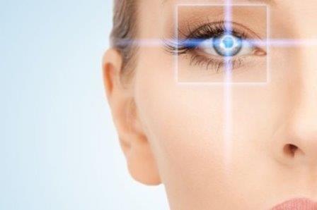 После удаления катаракты мозг работает лучше