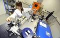 В Перми будут производить фотонные микросхемы