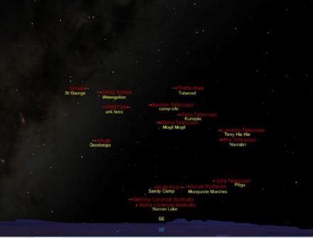 ps_astromap