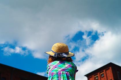Мозг пятилетнего ребенка пожирает энергию в огромном количестве