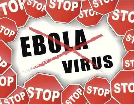 В США разработали вакцину от вируса Эбола