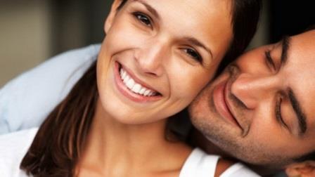 Что мужчин привлекает больше всего в женщинах