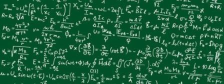math_formula