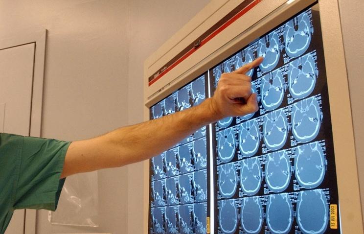 В Японии создали технологию идентификации личности по мозговым волнам