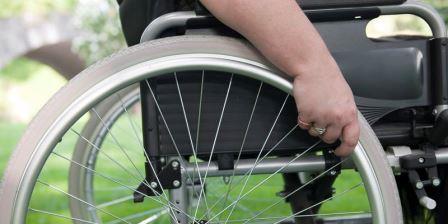Прорыв в лечении паралича поможет миллионам