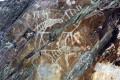 В КЧР археологи обнаружили больше 100 наскальных рисунков