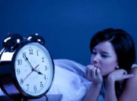 Способность мало спать по ночам объясняется генетической мутацией