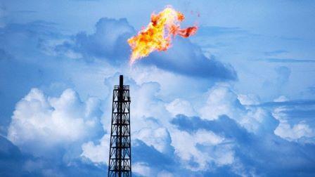 Добыча сланцевого газа вызывает землетрясения