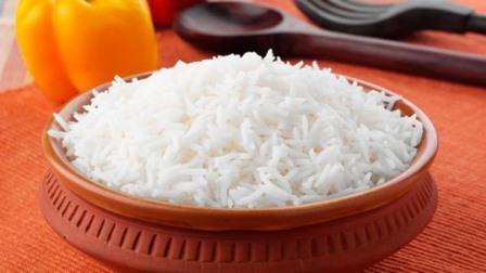 Рис - отличное средство против бессонницы