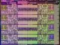 Intel представляет первый потребительский 8-ядерный процессор
