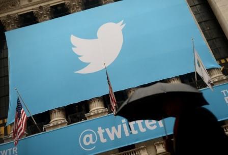 Социальные сети делают человека несчастным и недоверчивым
